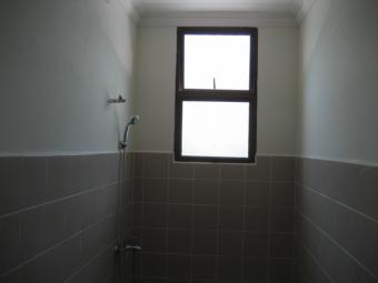 HOUSE & VACANT UNITS FOR RENT Bsb
