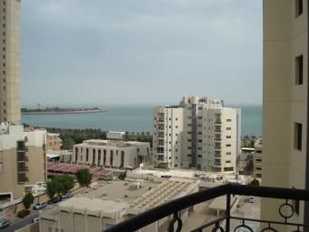 Brand New Apartment in Shaab Bah Al Shaab Al Bahri