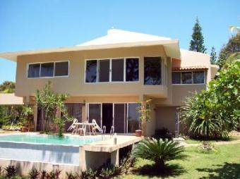 Beautiful Villa in the hills Sosua