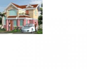 HOUSE AND LOT FOR SALE IN RIZAL Rodriguez