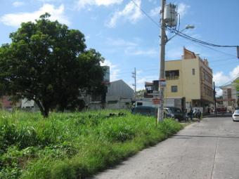 For Sale-Rush Lucena City