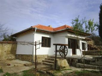 Real Estate-IMOTMART Varna