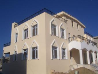 didim villa Didim