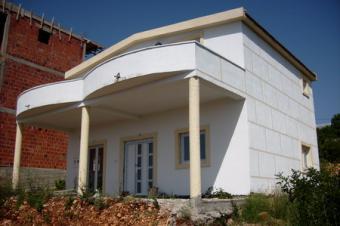 House in Montenegro Uteha
