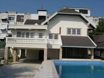 property for rent Bangkok
