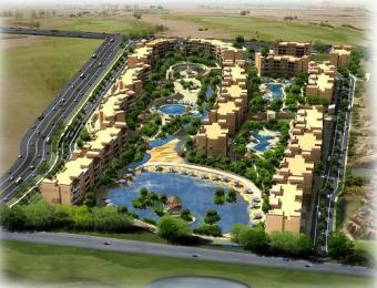 Alsaraya Resort Sahl Hasheesh
