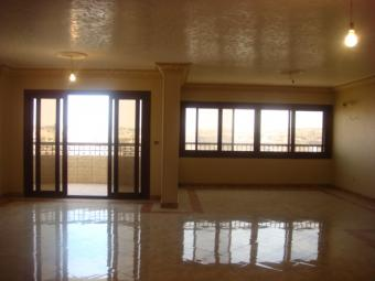 apartment for sale in Nasr City Madinat An Nasr