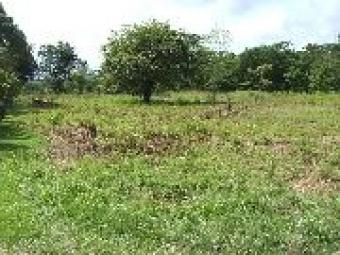 # 2056 - 0.7 ACRES FLAT LAND - S Santa Elena