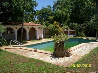 flat,massionette with swiming po Mombasa