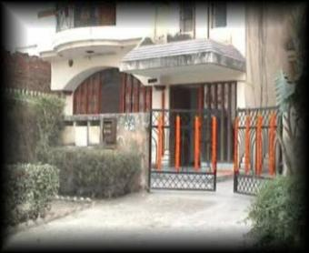 HOUSE FOR SALE Faridabad