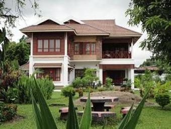 HNB: 132 Vientiane