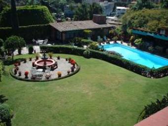 BARGAIN CUERNAVACACOLONIAL HOME Cuernavaca