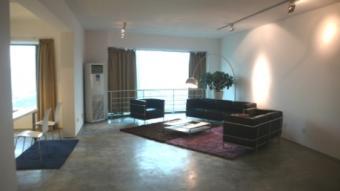Superior Apartment for Leasing Chengdu