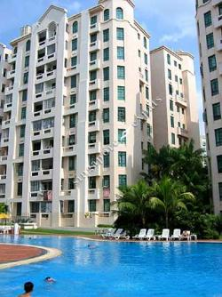 Hillview Heights (2 Rm) For Sale Singapore