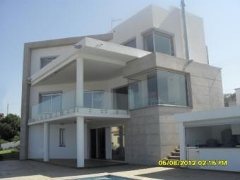 villa cyprus protaras Protaras