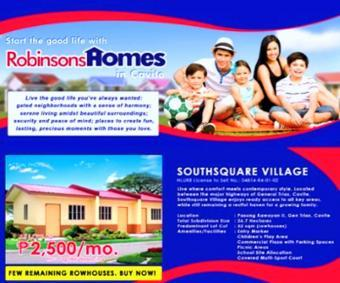 HOUSE FOR SALE AT GEN. TRIAS Gen.trias Cavite
