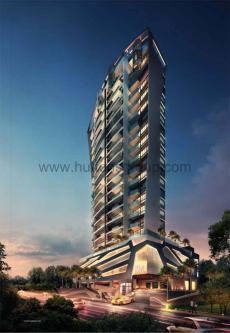 8M Residences Singapore Meyer, Singapore