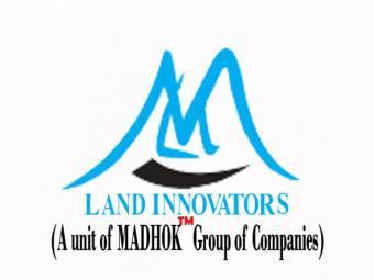 Properties to Buy/Sell/Rent New Delhi
