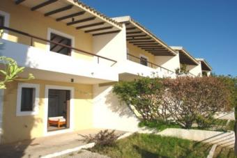 Corfu New Life Properties Corfu