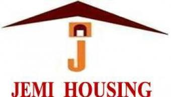 Plots for sale in Trichy Trichy
