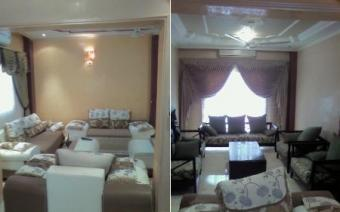 Delux 3 bedroom apartment Riyad Riyad