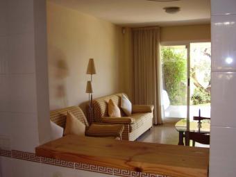 NICE HOUSE IN MALAGA Mijas