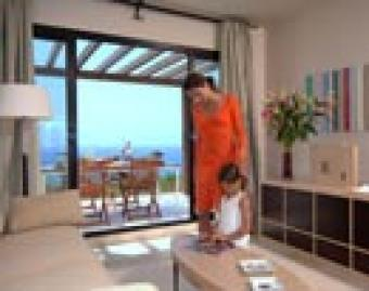 RESALE APARTMENT CALACEITE Nerja