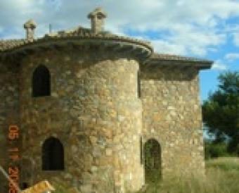 I praise castle in privileged pl Valencia