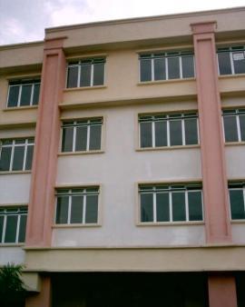 Saujana Damansara Shop Apt Pj