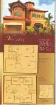 real estate/house and lot Alabang
