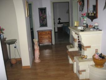 Apartment - San Gwann San Gwann