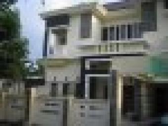 Sell House in Medan City Medan