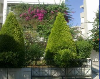 Appartment Glyfada (Golf) Athens Glyfada Athens