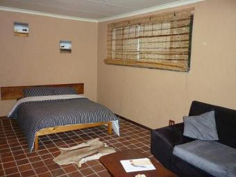 Offre logement Johannesburg Johannesburg