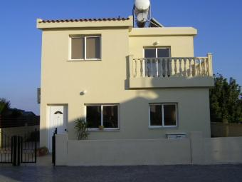 Chinese china Cyprus property Larnaca Paphos