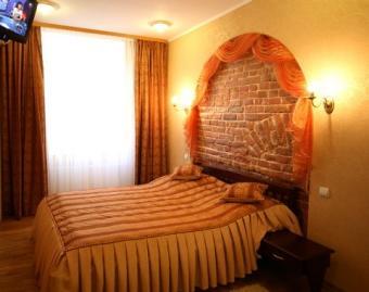 Rent apartments in Lviv Lviv