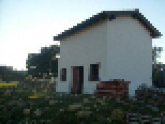 Country house near  Ronda Acinipo