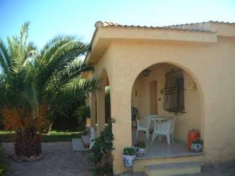 235000 Euros Villa in Lliria Lliria