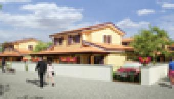 Tipi di immobili in Calabria