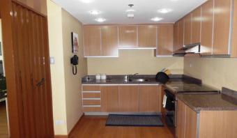 new!! condo for rent in ortigas Pasig City