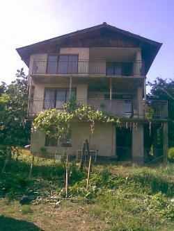 the house needs  of repairs Sofia