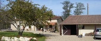 Win Your Dream House in France Auch