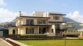 Italian Villa/Home Addis Ababa