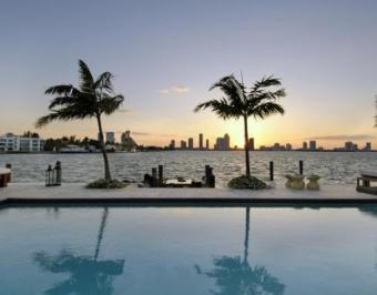 Best time to buy in Miami Beach Miami Beach