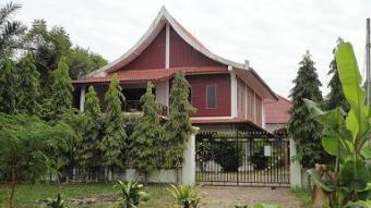 HNB: 175 Vientiane