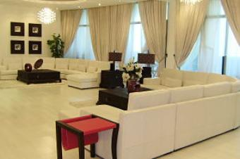 ELEGANT PENTHOUSE FOR RENT Juffair