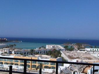 Apartments for sale in Hurghada Hurghada