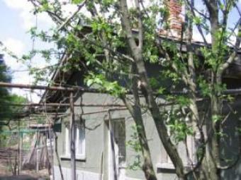 Gramatikovo village house:V 494 Gramatikovo Bourgas