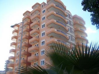 Exclusive Apartments in Alanya Alanya