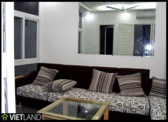 New serviced apartment for rent Hanoi